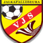 cropped-VJS-logo_shaded_w120.png